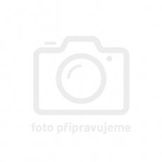 Matador MP93 Nordicca XL 255/55 R 18 109V