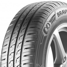 Barum Bravuris 5HM XL 235/45 R 19 99W