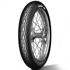 Dunlop F24 100/90 R19 57H